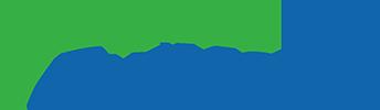 Logo   PTKSAI Electronic Technology - ptksai.com